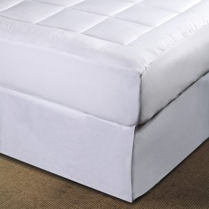 Best Pillow-top Mattresses for Back Pain