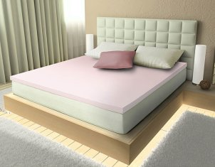 Unique Ways to Use a Memory Foam Mattress