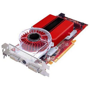 How to Use Dual Video Cards for Your Gaming PC