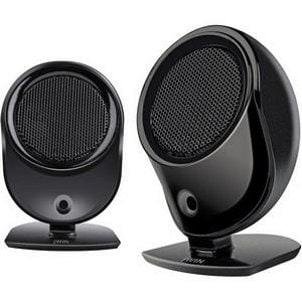 Computer Speaker Fact Sheet