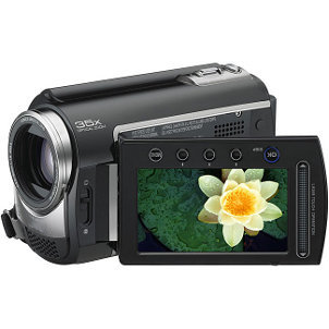 FAQs about Digital Camcorders