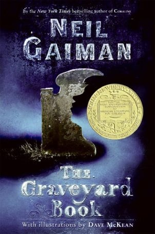 Newbery Medal Book Guide