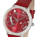 Watches | Overstock.com: Men's Watches, Women's Watches, & Children's Watches