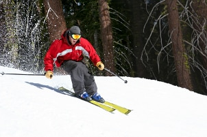 Ski Accessories Buying Guide
