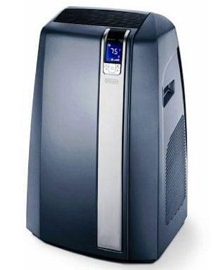 Air Conditioner Air Filter Fact Sheet