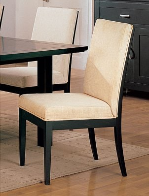 FAQs about Dining Room Chairs