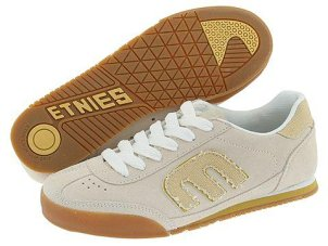 Best Styles of Etnies Shoes