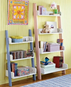 FAQs about Bedroom Shelving