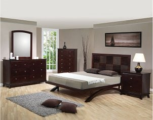 FAQs about Bedroom Furnishing