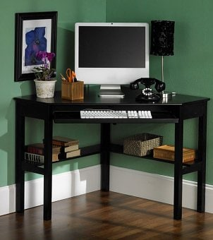 Desk Accessories | Overstock.com: Buy Desk Accessories