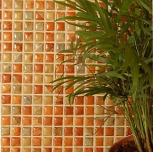How to Choose Tile Colors