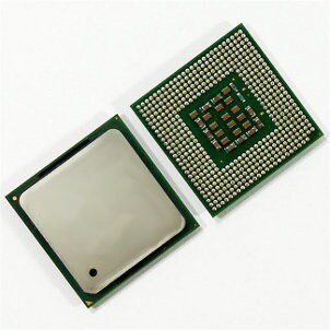 How to Install a New Computer Processor