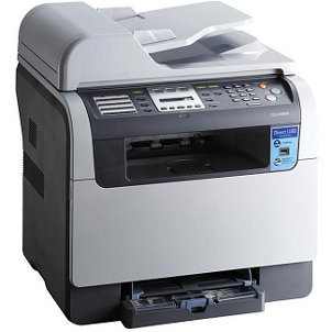 Copier Fact Sheet