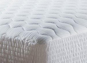 How to Pick a Mattress Pad for a Sleeper Sofa