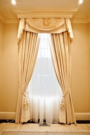 Curtain Hardware | Overstock.com: Buy Window Treatments Online