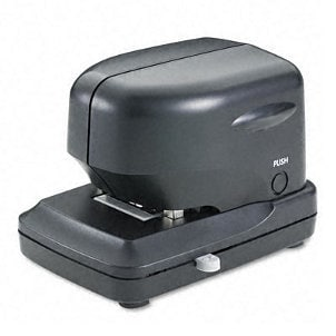 Tips on Choosing the Best Stapler