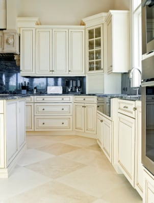 How to Choose Cabinet Handles for Your Kitchen