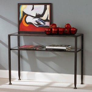 Metal Furniture Fact Sheet