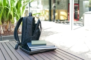 Tips on Choosing the Right Laptop Backpack