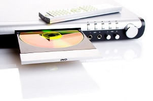 Top 5 Features to Look for in DVD Recorders