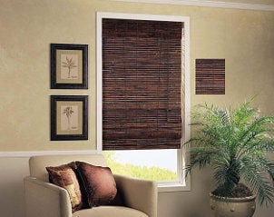 Blinds & Shades | Overstock.com: Buy Window Treatments Online