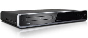 FAQs about Blu-ray Technology