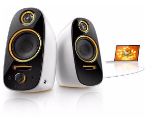 Top 5 Things to Look for in Bookshelf Speakers