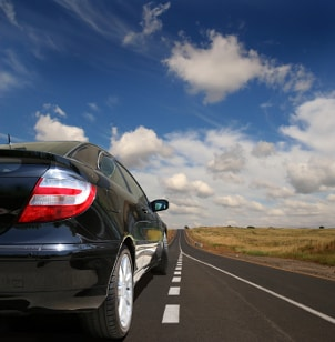 FAQs about Car GPS Systems