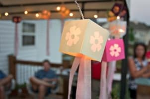 Best Party Decoration Ideas