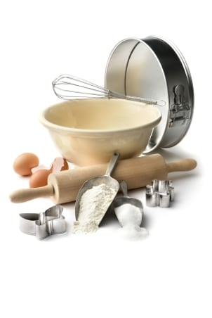 Bakeware Buying Guide