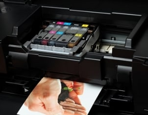 How to Recycle an Ink Cartridge