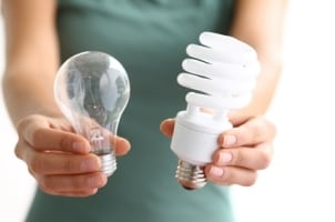 Light Bulb Fact Sheet