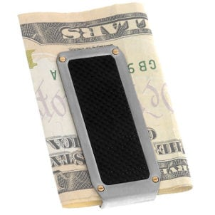 How to Choose a Money Clip