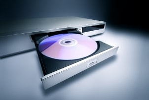 How to Transfer Your VHS Tapes to DVD