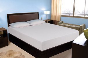 Best Reasons to Own a Latex Mattress
