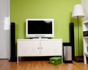 Tips on Building Your Own Home Theater System