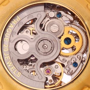 FAQs about Automatic Watches
