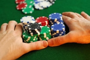 Tips on Buying Cheap Poker Chips
