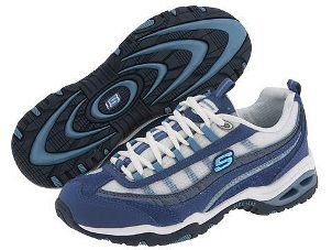 Tips on Buying Skechers Shoes
