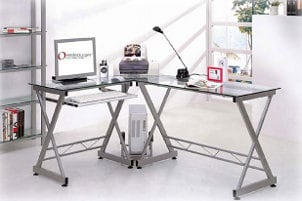 Tips for Choosing Desk Organizers
