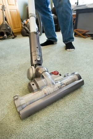 Tips on Buying Vacuum Cleaners