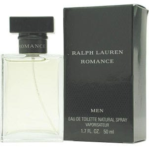 Tips on Buying Ralph Lauren Perfume