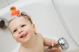 Top 5 Showerhead Styles