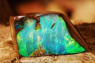 FAQs about Gemstones