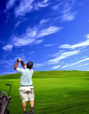 Tips on Buying Golf Bags