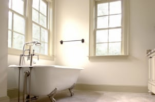 How to Resurface a Tub
