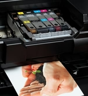 How to Replace Your Samsung Printer Cartridges