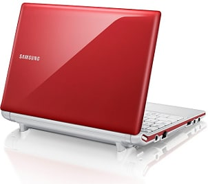 Things to Look for in Samsung Netbooks
