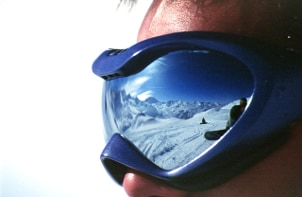 The Best Ski Goggles for All Conditions