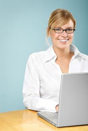 Tips on Buying Eyeglasses